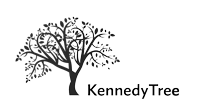 Kennedy Family Website